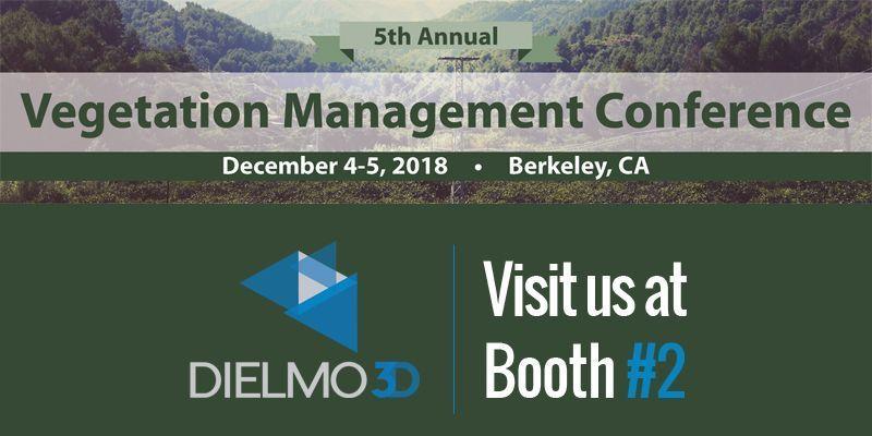 Vegetation_management_conference_Dielmo3D-compressor